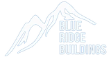blueridgebuildings